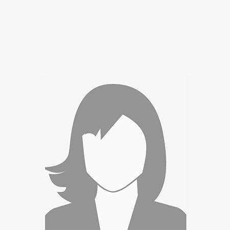 Susanne Schneider - Steuerfachangestellte Steuerkanzlei München
